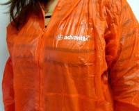 AP761818c płaszcz przeciwdeszczowy