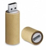 1098usb Pamięć USB Eko 1098usb Pamięć USB Eko