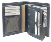 367059s-01 portfel EKOSKÓRA
