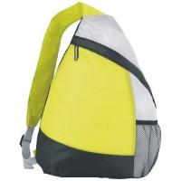 12012200fn plecak