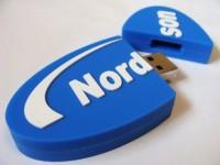 USB wg indywidualnego kształtu USB wg indywidualnego kształtu