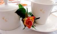 S_303 WIND Set serwis do kawy