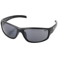 10017400f Okulary przeciwsłoneczne całoroczne