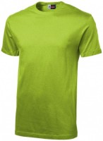 31027256f T-shirt koszulka 150g (1135776f) 31027256f T-shirt koszulka 150g (1135776f)