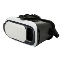 01735p-06 okulary VR z soczewkami