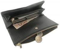375-081 portfel 375-081 portfel