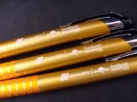 19143a Długopis automatyczny