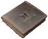 362056s-02 Portfel