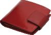 314013s-11 Damski portfel