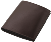 300013s-02 Portfel UNISEX skóra lux