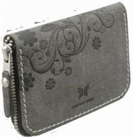 962-107 mimi portfel na zamek SKÓRA 962-107 mimi portfel na zamek SKÓRA
