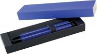 3205q długopis i ołówek w etui 3205q długopis i ołówek w etui