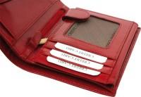 357-013 portfel skórzany zabezpieczenie RFID 357-013 portfel skórzany zabezpieczenie RFID