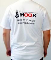AP4135c T-shirt koszulka