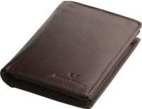 632-058 portfel skórzany 632-058 portfel skórzany