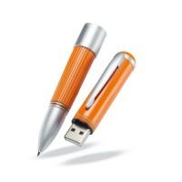 1045usb długopis USB ze wskaźnikiem laserowym 1045usb długopis USB ze wskaźnikiem laserowym