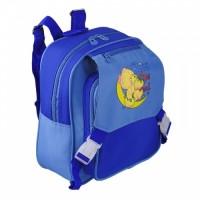 85400p plecak dla dzieci z MIŚKIEM