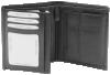 377052s-01 portfel SKÓRA