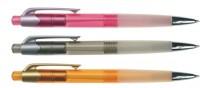 2046OAq ICE Ołówek plastikowy(505A) 2046OAq ICE Ołówek plastikowy(505A)