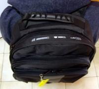 85430p Plecak na laptop 85430p Plecak na laptop