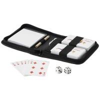 11000200fn zestaw do gry w karty