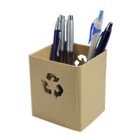 37447p eko przybornik na długopisy
