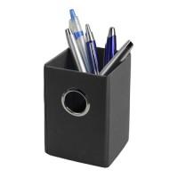 R73745p przybornik na długopisy