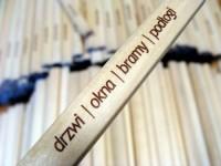 37917p ołówek stolarski
