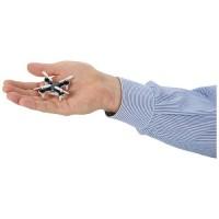 12368100fn Mini Drone