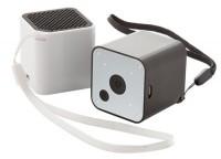 AP806978c Głośnik Bluetooth