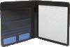 799020s-12 Notatnik