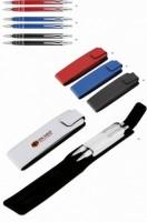 2891q Zestaw aluminiowy długopis i ołówek 2891q Zestaw aluminiowy długopis i ołówek