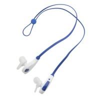 AP781087c słuchawki