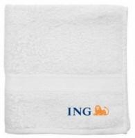 AP810102c ręcznik bawełniany