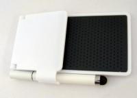 8001m podstawka do iPhone lub smartfona
