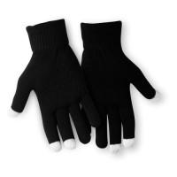 7947m Dotykowe, akrylowe rękawiczki do smartfona