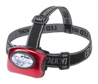 116678c-05 latarka czołowa