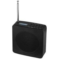 10827200fn Radio z funkcją budzika