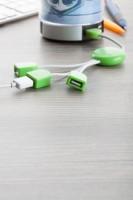 AP791402c trójnik USB