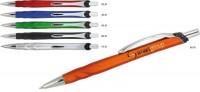 2896q długopis plastikowy 2896q długopis plastikowy