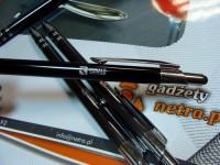 BT BOND touch pen