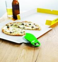 MO8380m nóż do pizzy