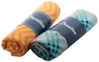 AP718207c ręcznik sublimacyjny L 70×140cm