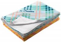 820771c-01 ręcznik sublimacyjny L 70×140cm