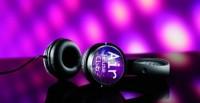 7901m słuchawki z warstwą izolującą