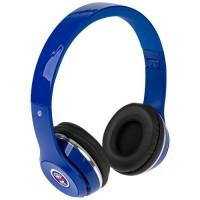 10829702fn Słuchawki Bluetooth® z etui