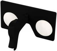 13422100fn okulary wirtualnej rzeczywistości