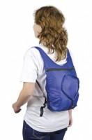 20243a składany worek plecak