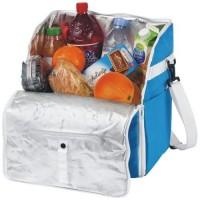 11970701fn plecak/torba termoizolacyjna