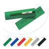 TIBI Rubber Długopis plastikowy